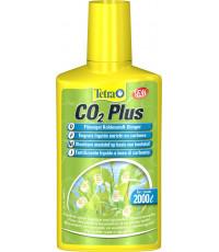 Tetra CO2 Plus 250ml