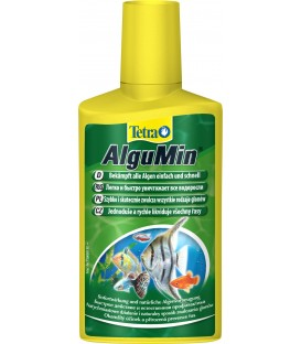 Tetra AlguMin 500ml
