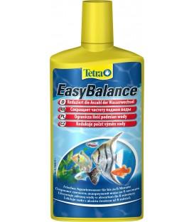 Tetra EasyBalance 500ml