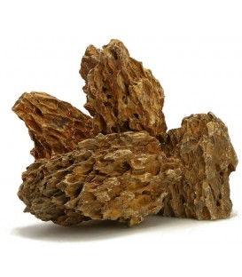 Kamienie Dragon Stone 1kg
