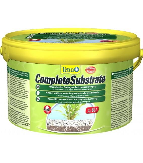 Tetra Complete Substrat 10kg