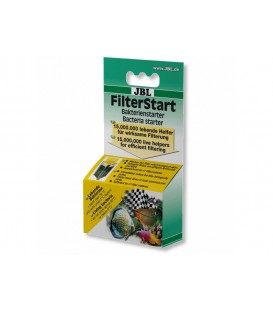 JBL Filterstart 10ml starter do filtra