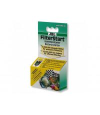 JBL Filterstart 10ml starter do filtra