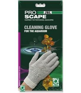 JBL Cleaning Glove rękawica do czyszczenia szyb