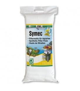 JBL Symec 500g - włóknina filtracyjna