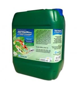 Zoolek Antyglon 5000ml preparat anyglonowy