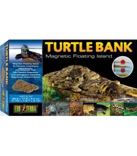 EXO TERRA Wyspa M dla żółwi (29,8x17,8x5,4 cm)