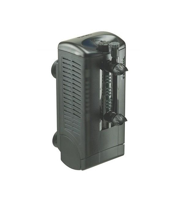HAGEN Fluval U2 filtr wewnętrzny 400l/h