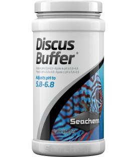 Seachem Discus Buffer 250g 500g