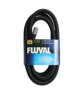 HAGEN Fluval wąż 304/305/306/404/405/406