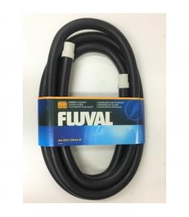 HAGEN Fluval wąż do filtrów serii FX 4/5/6
