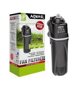 Aquael filtr FAN 1 Plus 320lh