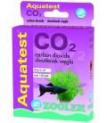Zoolek Test CO2 NA DWUTLENEK WĘGLA