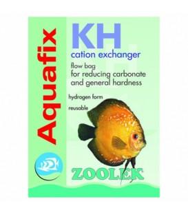 Zoolek Aquafix KH 20g żywica obniżająca twardość węglanową