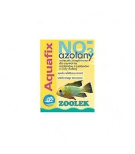 Zoolek Aquafix NO3 12g żywica obniżająca azotany