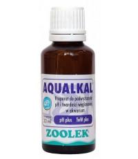 Zoolek Aqualkal 1000ml pH plus