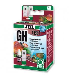 JBL Test GH na twardość ogólną