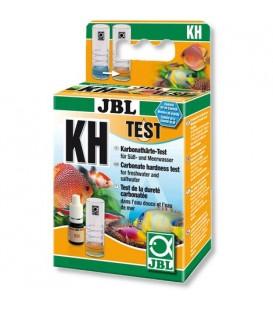 JBL Test KH na twardość węglanową