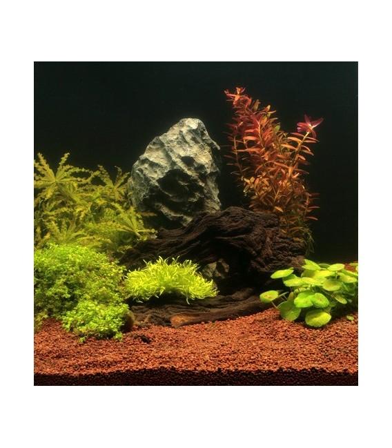 JBL Manado 25l podłoże dla roślin