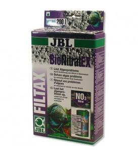 JBL BionitratEx 1l wkład na azotany