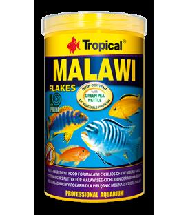 TROPICAL Malawi 200g/1000ml