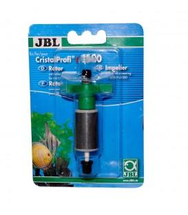 JBL E1500 WIRNIK Z TRZPIENIEM
