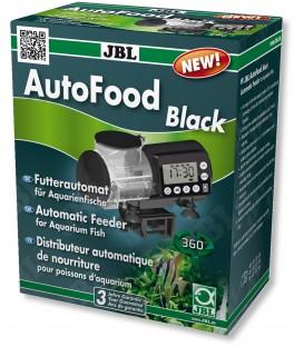 JBL AUTOFOOD BLACK+ karmnik bateryjny
