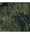 TROPICAL Spirulina Super Forte 36% 380g/2000ml uzupełnienie