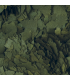 TROPICAL Ichtio-vit 190g/1000ml uzupełnienie