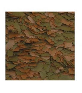 TROPICAL Cichlid Color 95g/500ml uzupełnienie