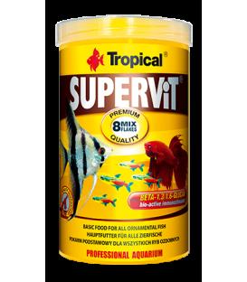 TROPICAL Supervit 4kg/21l