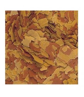 TROPICAL Vitality&Color Flakes 190g/1000ml uzupełnienie