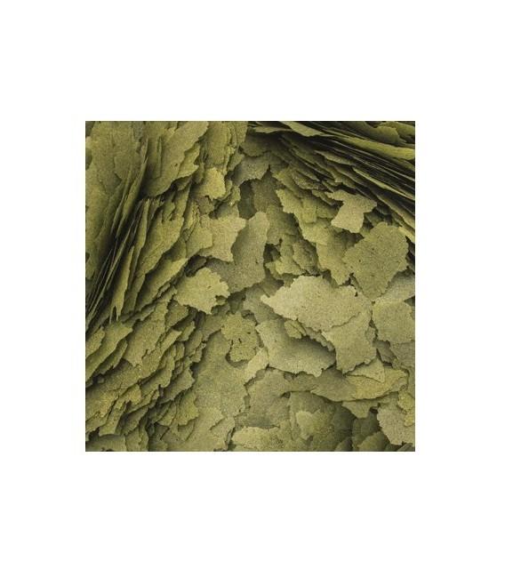 TROPICAL 3-Algae Flakes 190g/1000ml uzupełnienie