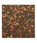 TROPICAL Malawi Chips 100g uzupełnienie