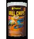 TROPICAL Krill Chips 500g uzupełnienie