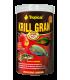TROPICAL Krill Gran 2,7kg/5l