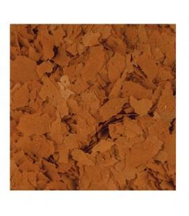 TROPICAL Krill Flake 190g/1000ml uzupełnienie