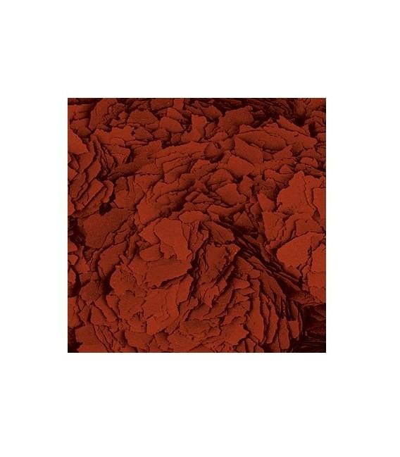 TROPICAL Astacolor Flakes 190g/1000ml Uzupełnienie
