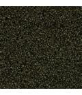 TROPICAL Spirulina Super Forte 36% granulat 300g uzupełnienie