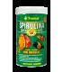 TROPICAL Spirulina Super Forte 36% mini granulat 100g uzupełnienie