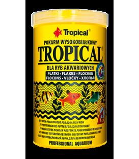 TROPICAL Tropical 21l/4kg