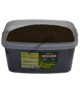 TROPICAL Welsi Gran 10l/6,5kg