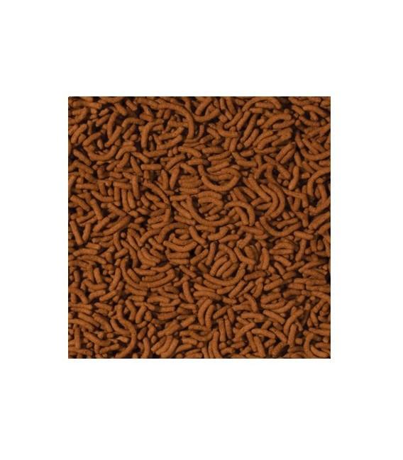TROPICAL Cichlid & Arowana Medium sticks 10l/3,6kg