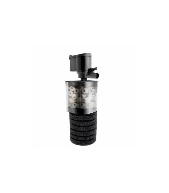 Aquael Turbo filter 1000