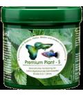 Naturefood PREMIUM PLANT S 45g, 95g, 200g