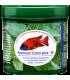 Naturefood PREMIUM COLOR PLUS M 50g, 100g, 210g