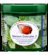 Naturefood PREMIUM COLOR PLUS S 50g, 100g, 210g