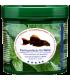 Naturefood PREMIUM STICKS FOR CATFISH 60g, 140g, 280g