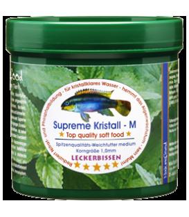 Naturefood SUPREME KRISTALL M 55g, 120g