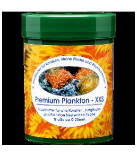 Naturefood PREMIUM PLANKTON 45g